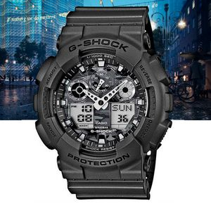 Relogio-Casio-G-Shock-Analogico-Digital-GA-100CF-8ADR-Preto-01