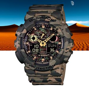 Relogio-Casio-G-Shock-Analog-Digital-GA-100CM-5ADR-Camuflado-01