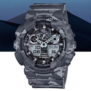 Relogio-Casio-G-Shock-Analog-Digital-GA-100CM-8ADR-Camuflado-01