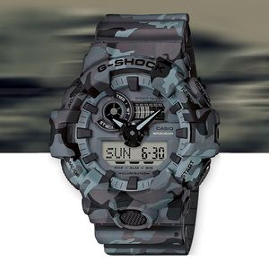 Relogio-Casio-G-Shock-Analog-Digital-GA-700CM-8ADR-Camuflado-01