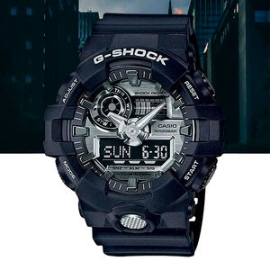 Relogio-Casio-G-Shock-Analogico-Digital-GA-710-1ADR-Preto-01