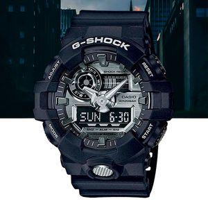 Relogio-Casio-G-Shock-Analogico-Digital-GA-710-1ADR-Preto-01