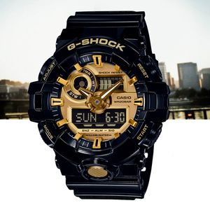 Relogio-Casio-G-Shock-Analogico-Digital-GA-710GB-1ADR-Preto-01