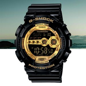 Relogio-Casio-G-Shock-Digital-GD-100GB-1DR-Preto-01