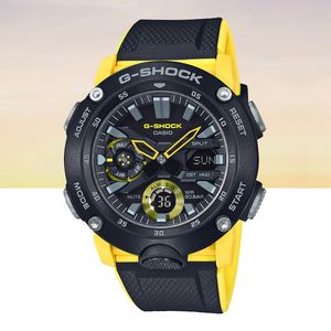 Relogio-Casio-G-Shock-Carbon-Core-G-GA-2000-1A9DR-Preto-e-Am-01