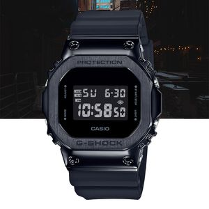 Relogio-Casio-G-Shock-Digital-GM-5600B-1DR-Preto-01
