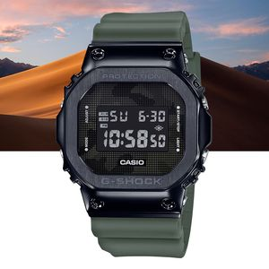 Relogio-Casio-G-Shock-Digital-GM-5600B-3DR-Preto-01