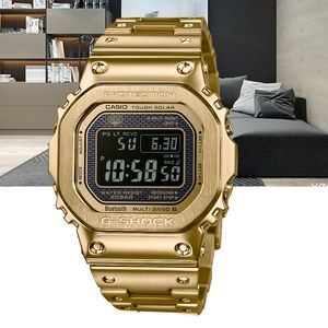 Relogio-Casio-G-Shock-Digital-BT-GMW-B5000GD-9DR-Dourado-01