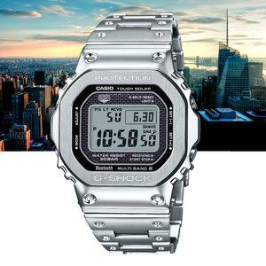 Relogio-Casio-G-Shock-Digital-BT-GMW-B5000D-1DR-Prata-01