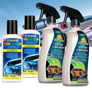 Kit-2-Cera-Carnauba-Cristaliza---2-Colorida-Branca-Autoshine-01