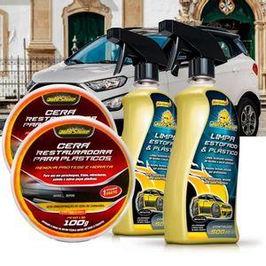 Kit-2-Limpa-Plastico-Estofado---2-Renova-Plastico-Autoshine-01