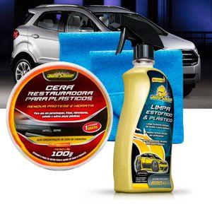 Kit-Limpa-Plastico-Estofado---Cera-Renova---Pano-Autoshine-01