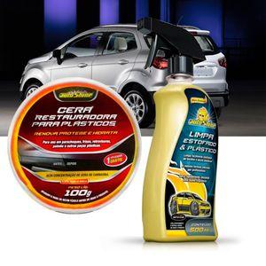 Kit-Limpa-Plastico-e-Estofado---Renova-Plastico-Autoshine-01
