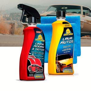 Kit-Shampoo-Lava-Auto---Limpa-Rodas-e-Motor---Pano-Autoshine-01