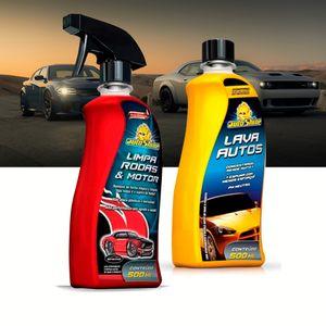 Kit-Shampoo-Lava-Auto---Limpa-Rodas-e-Motor-Autoshine-01
