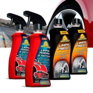 Kit-2-Limpa-Rodas-e-Motor---2-Limpa-Pneu-Pretinho-Autoshine-01