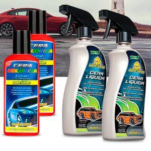 Kit-2-Cera-Carnauba-Cristaliza---2-Colorida-Vermelha-Autoshine-01
