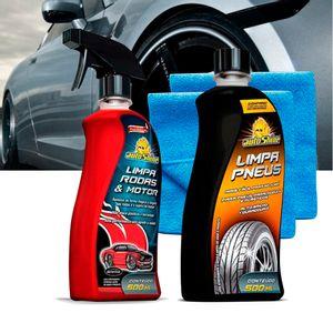 Kit-Limpa-Rodas-Motor---Limpa-Pneu-Pretinho---Pano-Autoshine-01