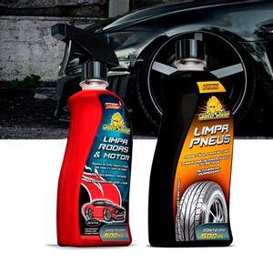 Kit-Limpa-Rodas-e-Motor---Limpa-Pneu-Pretinho-Autoshine-01
