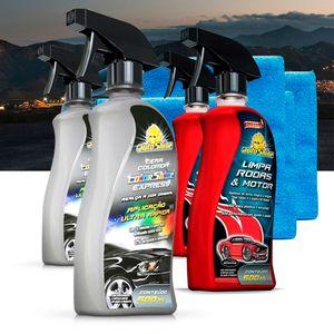 Kit-2-Limpa-Rodas-e-Motor---2-Cera-Prata---Pano-Autoshine-01