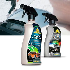 Kit-Cera-Carnauba-Cristalizadora---Express-Prata-Autoshine-01