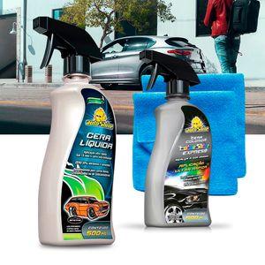 Kit-Cera-Carnauba-Cristaliza---Expres-Prata---Pano-Autoshine-01