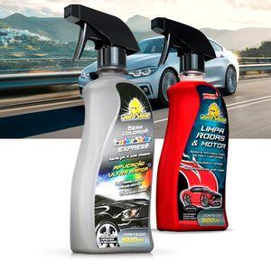 Kit-Limpa-Rodas-e-Motor---Cera-Express-Prata-Autoshine-01