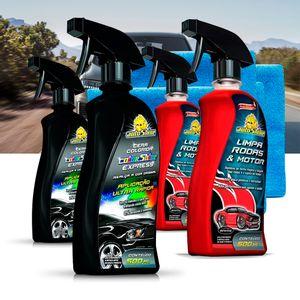Kit-2-Limpa-Rodas-e-Motor---2-Cera-Preta---Pano-Autoshine-01