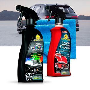 Kit-Limpa-Rodas-Motor---Cera-Express-Preta---Pano-Autoshine-01