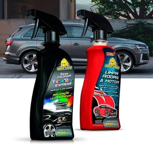 Kit-Limpa-Rodas-e-Motor---Cera-Express-Preta-Autoshine-01