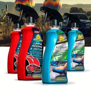 Kit-2-Lava-a-Seco---2-Limpa-Rodas-e-Motor-Autoshine-01