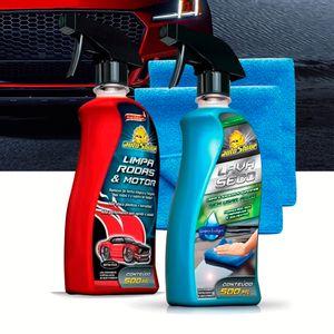 Kit-Lava-a-Seco---Limpa-Rodas-e-Motor---Pano-Autoshine-01