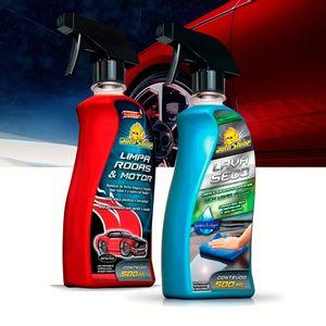 Kit-Lava-a-Seco---Limpa-Rodas-e-Motor-Autoshine-01