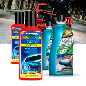 Kit-2-Lava-a-Seco---2-Cera-Vermelha-Autoshine-01