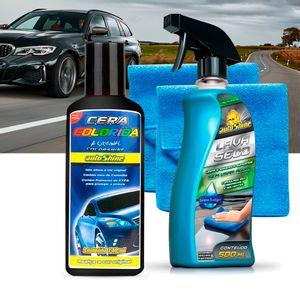 Kit-Lava-a-Seco---Cera-Preta---Pano-Autoshine-01