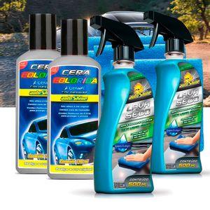 Kit-2-Lava-a-Seco---2-Cera-Cinza---4-Pano-Autoshine-01