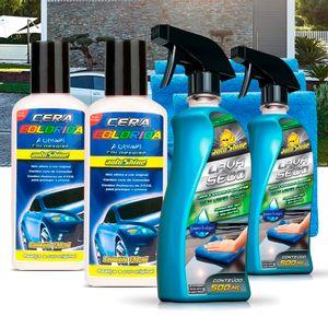 Kit-2-Lava-a-Seco---2-Cera-Branca---4-Pano-Autoshine-01
