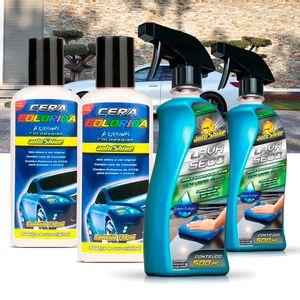 Kit-2-Lava-a-Seco---2-Cera-Branca-Autoshine-01