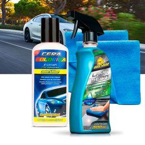 Kit-Lava-a-Seco---Cera-Branca---Pano-Autoshine-01