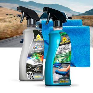 Kit-Lava-a-Seco---Cera-Express-Prata---Pano-Autoshine-01