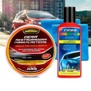 Kit-Cera-Restaura-Plastico---Cera-Vermelha---Pano-Autoshine-01