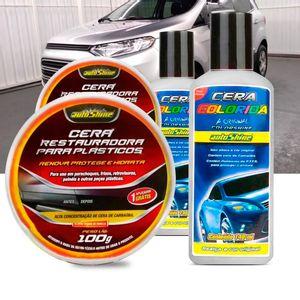 Kit-2-Cera-Restaura-Plastico---Cera-2-Prata-Autoshine-01