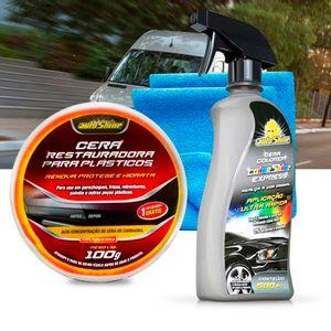 Kit-Cera-Restaura-Plastico---Express-Prata---Pano-Autoshine-01