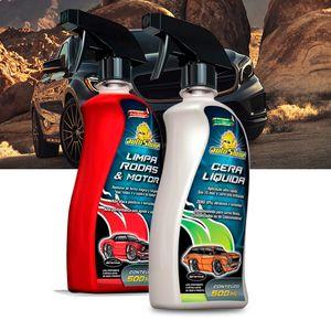 Kit-Cera-Carnauba-Cristaliza---Limpa-Rodas-e-Motor-Autoshine-01
