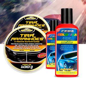 Kit-2-Cera-Tira-Arranhoes---2-Cera-Vermelha-Autoshine-01