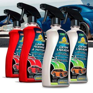 Kit-2-Cera-Carnauba-Cristaliza---2-Limpa-Rodas-Motor-Autoshine-01