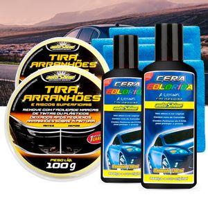 Kit-2-Cera-Tira-Arranhoes---2-Cera-Preta---4-Pano-Autoshine-01