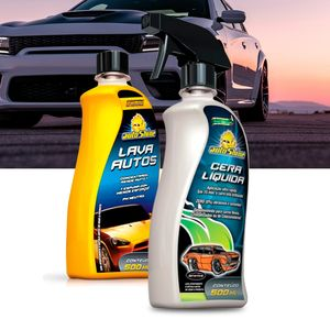 Kit-Cera-Carnauba-Cristalizadora---Lava-Autos-Autoshine-01
