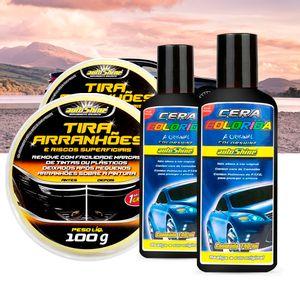 Kit-2-Cera-Tira-Arranhoes---2-Cera-Preta-Autoshine-01