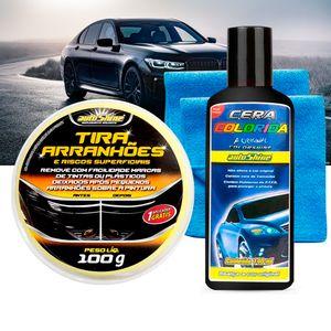 Kit-Cera-Tira-Arranhoes---Cera-Preta---Pano-Autoshine-01